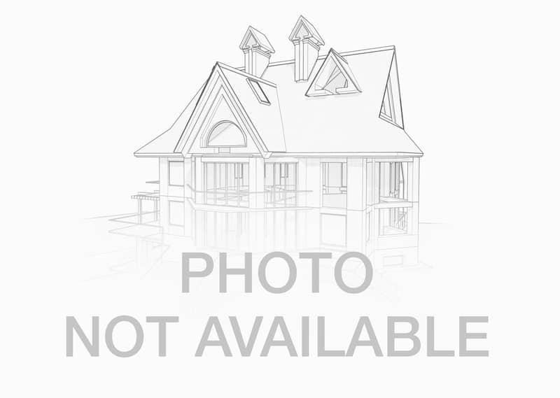 115 Balm Street, Harrisburg, PA 17103